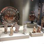Photo of Museo Civico Archeologico