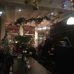 Brasserie Royal Photo