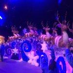 Photo de Gaylord Texan Resort & Convention Center