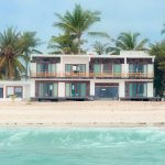 Photo of Cormorant Beach House