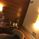 Photo de Levni Hotel & Spa