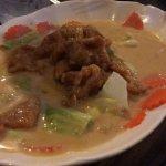 Photo of Bobby Big Boy Thai Restaurant and Bar