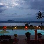 Photo de Bagan Thiripyitsaya Sanctuary Resort
