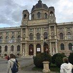 Foto de Ringstrasse