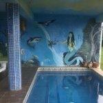 Φωτογραφία: La Mansion Inn Arenal Hotel