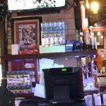 ภาพถ่ายของ Howzat Sports Bar