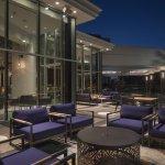 Hilton Boston / Woburn