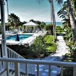 Foto Wicker Inn Beach Resort