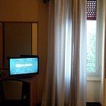 Hotel Giardinetto Foto
