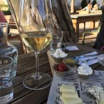 Assaf Winery