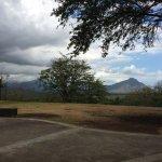 Foto de Casela Nature & Leisure Park