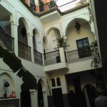 Photo de Riad Aya
