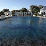 Photo of Mediterranean Beach Resort