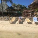 Photo of Parrot Tree Beach Resort