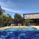 Eco Resort Vento Leste照片