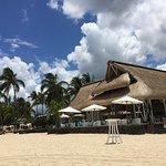 Foto Sofitel Mauritius L'Imperial Resort & Spa