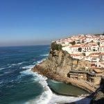 Photo of Restaurante Azenhas do Mar