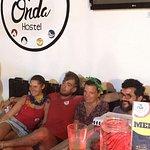 Foto de Tu Onda Hostel Cartagena