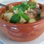 Photo of Restaurante Regional A Esquina