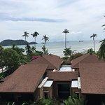 Photo of Pullman Phuket Panwa Beach Resort