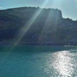 Photo of Portovenere