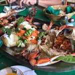 Photo of Mariscos Tino's - La Laguna
