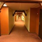 Hotel Seaport Εικόνα