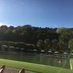 Foto de Grand Hotel delle Terme