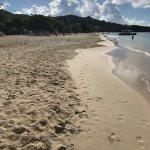 Photo of Grand Anse Beach