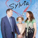 """Sylvia by A.R. Gurney. Won VC Reporter's """"Best Play"""" in 2017"""