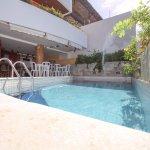 Photo of Marambaia Apart Hotel