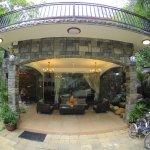 Thevni Reception Hall and Holiday Resort