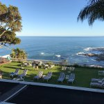 Photo de Ellerman House