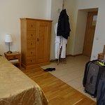 Photo of Hotel Tilto