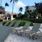 Foto di British Colonial Hilton Nassau