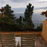 Foto de Hotel Villa Belvedere