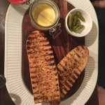 Photo of Cote Brasserie - Salisbury