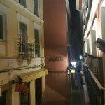 صورة فوتوغرافية لـ Hotel Murillo