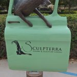 Welcome to Sculpterra!