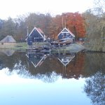 Photo of Netherlands Open-Air Museum and National Heritage Museum