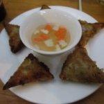 Foto de Little SaPa Restaurant
