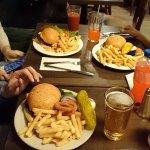 Photo of George's Restaurant
