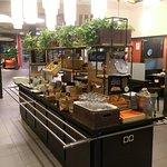 Photo of Ibis Madrid Aeropuerto Barajas