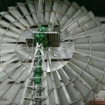 American Wind Power Center Photo