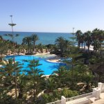 SENTIDO Aziza Beach Golf & Spa 사진