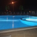 Photo of TUI SENSIMAR Andiz by Barut Hotels