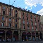 Photo de Mercure Bologna Centro
