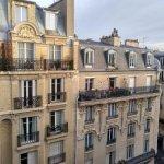 Photo de Ibis Paris Bastille Faubourg Saint Antoine 11ème