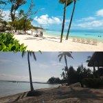 Ambre Mauritius Foto