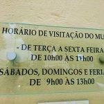 Photo de Espaco Cultural Casa das Onze Janelas